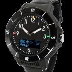 GPS-larm Navy