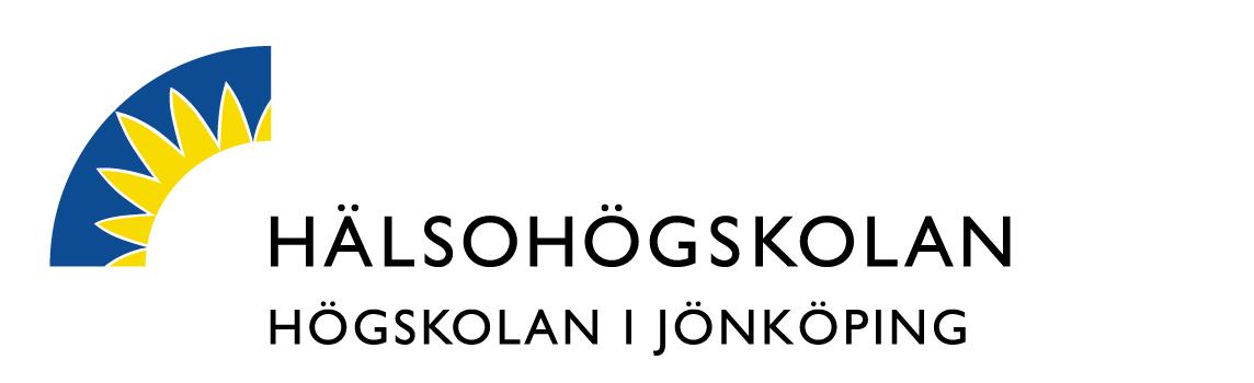 Hälsohögskolan i Jönköping