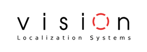 Vision Localization Systems